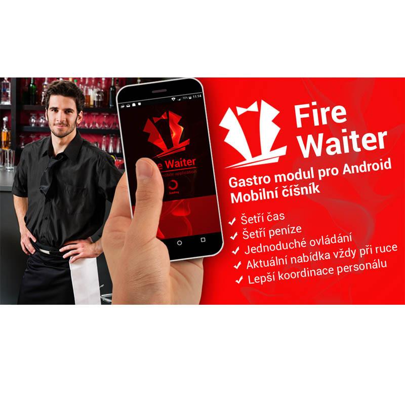 firewaiter-pro-pokladni-system-awis.jpg