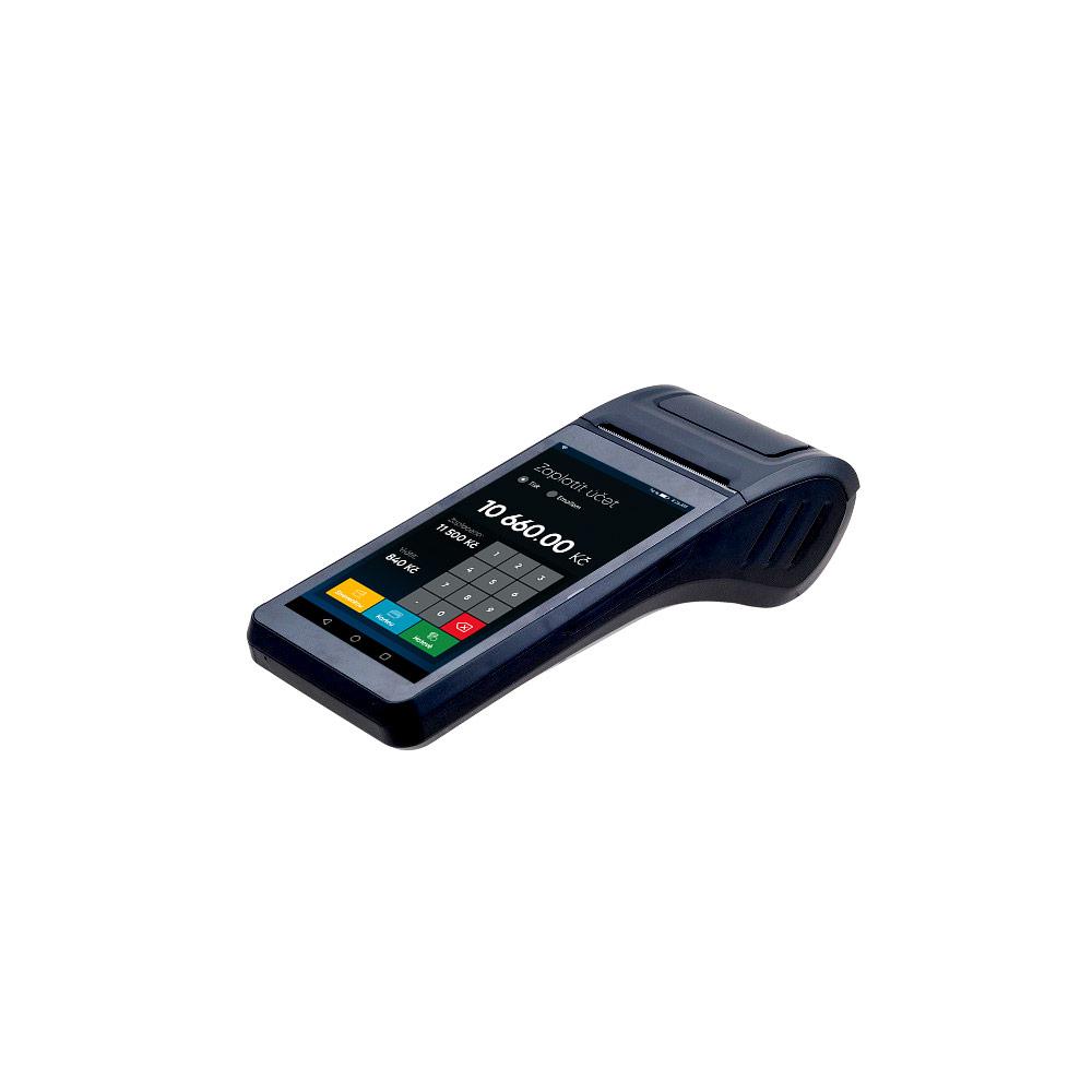 mobilni-pokladna-t1-s-vestavenou-termotiskarnou.jpg