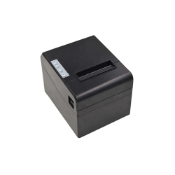 Pokladní sestava - termotiskárna